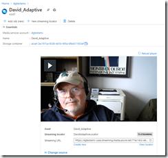ams03-AdaptiveStreamingAsset