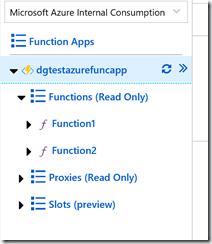 DF10-FunctionAppAfterPush