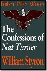 ConfessionsOfNatTurner