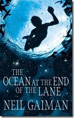 OceanAtTheEndOfTheLane