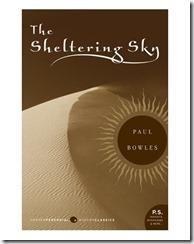 ShelteringSky