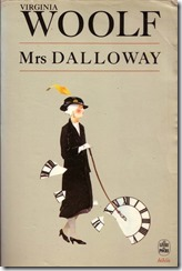 MrsDalloway