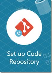 ar02-SetupCodeRepositoryButton