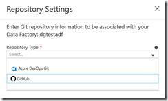 ar03-RepositoryType