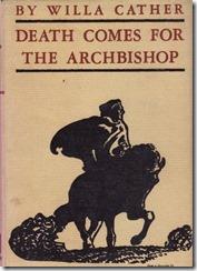 DeathComesForTheArchbishop