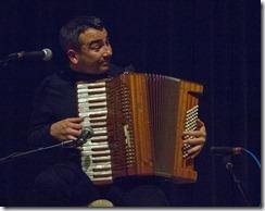 Altan2018-52