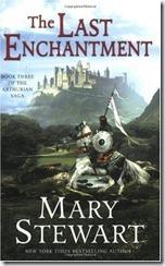 TheLastEnchantment