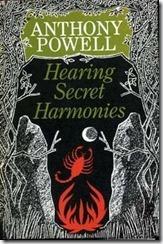 12-HearingSecretHarmonies