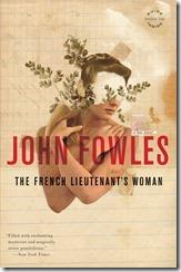 FrenchLieutenantsWoman