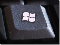 wv01-WindowsKey