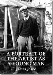 PortraitOfTheArtist