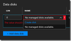 Di03-DisksCreateDiskDropdown