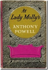 04-AtLadyMollys