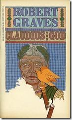 ClaudiusTheGod