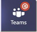nt02-TeamsButton