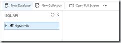 Co06-Database
