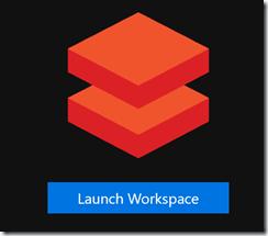 db07-LaunchWorkspaceButton