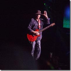 Santana-76