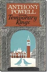 11-TemporaryKings