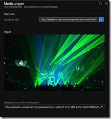 Fig18-MediaPlayer
