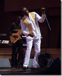 YoussouNDour02