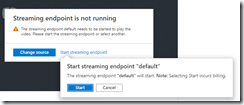 ams08-ConfirmStartStreamingEndpoint