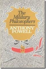 09-TheMilitaryPhilosophers