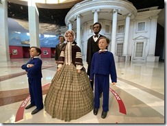 LincolnMuseum