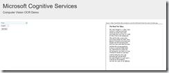 oj01-WebPage