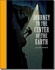JourneyToCenterEarth