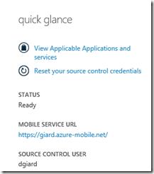 Zumo6-Figure 04 - Mobile Service URL