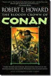 BloodyCrownOfConan